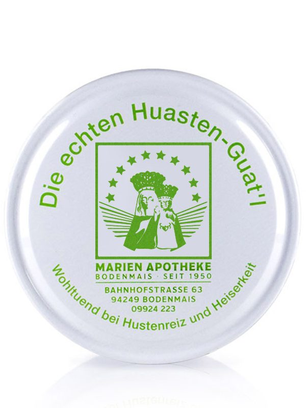 Marien-Apotheke-Bodenmais_Huasten-Guatl_700x800